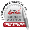 ezinearticles expert author